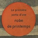 revue signal 1930-04dd