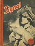 revue signal 1930-05ad