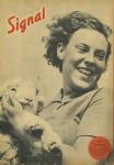 revue signal 1930-05bd
