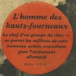 revue signal 1930-05cd