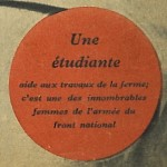 revue signal 1930-05dd