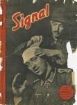 revue signal 1930-06ad