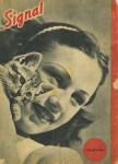 revue signal 1930-06bd