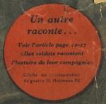 revue signal 1930-06cd