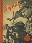 revue signal 1930-07ad