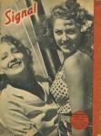 revue signal 1930-07bd