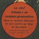 revue signal 1930-07cd