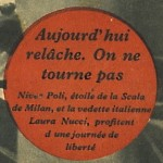 revue signal 1930-07dd
