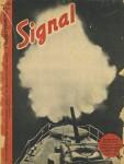 revue signal 1930-08ad