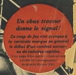 revue signal 1930-08bd