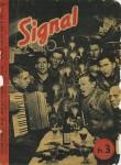 revue signal 1940-01d