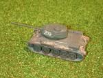 T 34 85 1 M1943 char URSS-02p