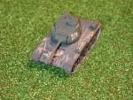 T 34 85 1 M1943 char URSS-03p
