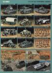 catalogue Hasegawa 1990-04d
