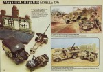 catalogue Matchbox 1980-07