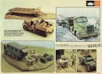 catalogue Matchbox 1980-08
