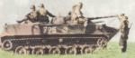 BMD 1 ukraine-01d