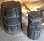 munition couleuvrine 7 5 suisse-01p