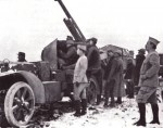 vehicule DCA type 1914 France-01d