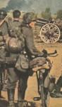 bicyclette hercules allemagne-02d