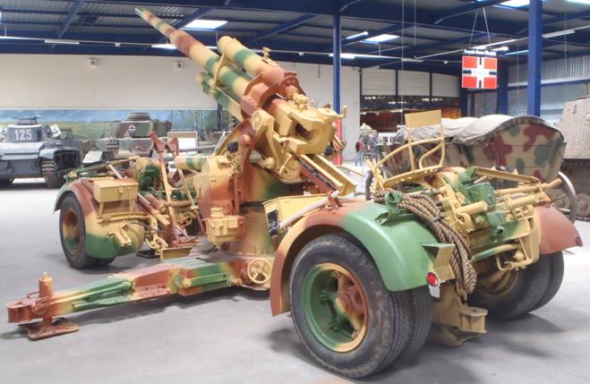 Nouvelle ici Flak-37-de-88-mm-Krupp-02p
