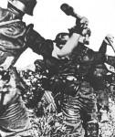 M24 M1924 grenade manche D-05d