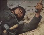 M24 M1924 grenade manche D-08d