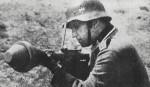 Panzerfaust 30 all-01d