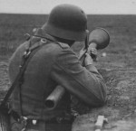 Panzerfaust 30 all-04d