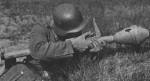 Panzerfaust 60 all-01d
