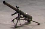 canon ach sans recul M 18 de 57mm-01p