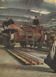 fabrique armes chars D-01d