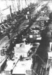 fabrique armes chars D-07d
