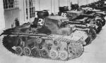 fabrique armes chars D-09d