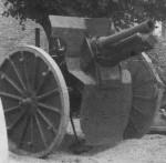 obusier Schneider 105 C 1934-01d