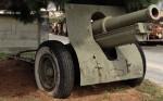 obusier Schneider 155C M1917 F-01p