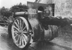 obusier Schneider 155C M1917 F-05d