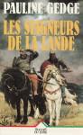 seigneurs landes-01d