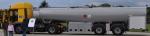 Iveco semi 190 S43 Stralis citerne suisse-01p