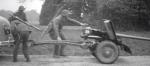 canon ach 41 de 47 mm-03d