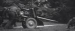 canon ach 41 de 47 mm-05d