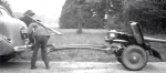 canon ach 41 de 47 mm-07d