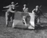canon ach 41 de 47 mm-08d