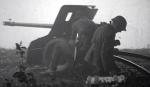 canon ach 41 de 47 mm-09d