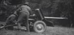 canon ach 41 de 47 mm-10d