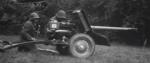 canon ach 41 de 47 mm-11d