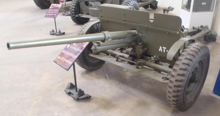 canon-ach-M3-de-37mm-01p