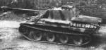 Jagdpanther Sdkfz 173-02d