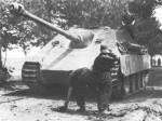 Jagdpanther Sdkfz 173-04d