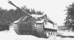 Jagdpanther Sdkfz 173-05d